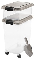3-piece-pet-food-container-from-iris
