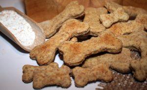 banana-bones-dog-treats