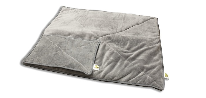 Cat Bed Heated 2-Pack- Pet Magasin