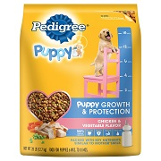 complete-nutrition-dry-dog-food-from-pedigree