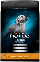 focus-dry-dog-food-by-purina-pro-plan