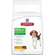 healthy-development-dry-dog-food