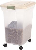 iris-premium-food-container