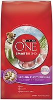 smartblend-dry-food-from-purina-one