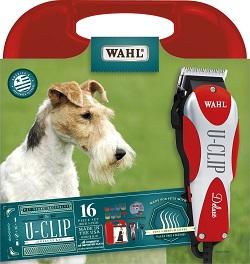 wahl-professional-animal-deluxe-u-clip-pet-grooming