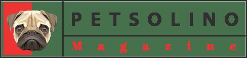 petsolino logo