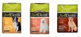 Avoderm Dog Food Reviews 2017