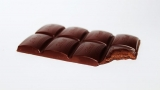 Can Birds Eat Chocolate?