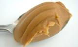 Can Birds Eat Peanut Butter?