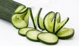 Can Cats Eat Cucumber?