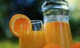 Can Dogs Drink Orange Juice?