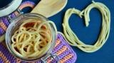 Can Dogs Eat Spaghetti?