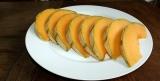 Can Guinea Pigs Eat Cantaloupe?